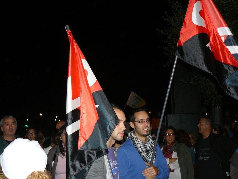 14N Manifestación Santa Cruz (111)