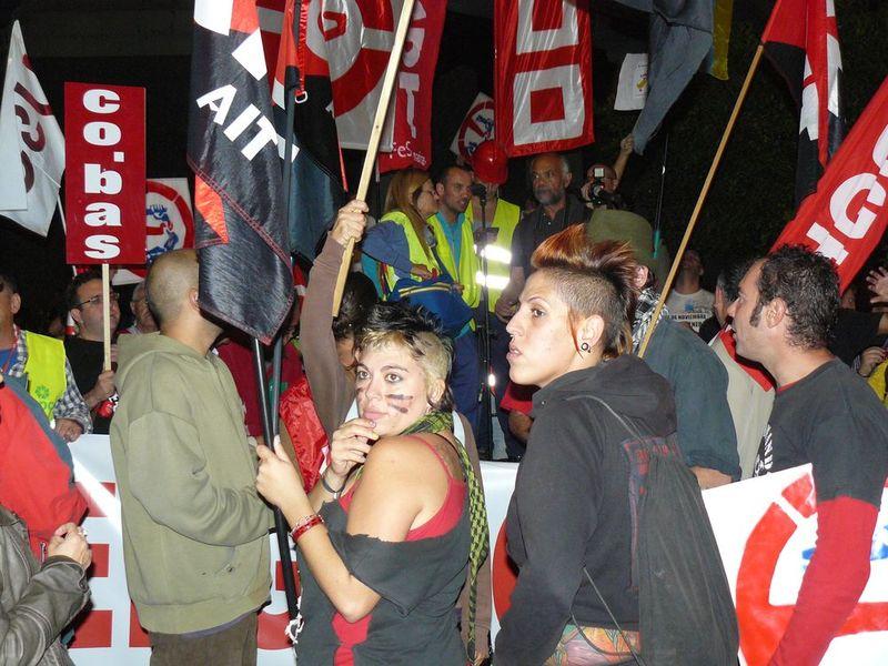 14N Manifestación Santa Cruz (113)