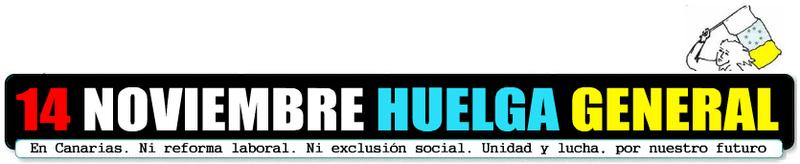 14n_huelga_general_cabecera