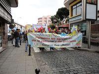 14N Manifestación Icod (4)