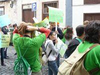 14N Manifestación Icod (6)