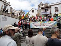 14N Manifestación Icod (14)