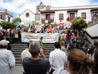 14N Manifestación Icod (16)