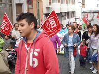 14N Manifestación Icod (20)