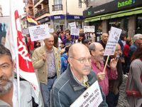 14N Manifestación Icod (26)