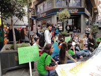 14N Manifestación Icod (29)