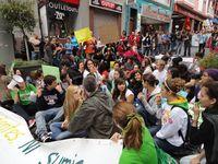 14N Manifestación Icod (32)