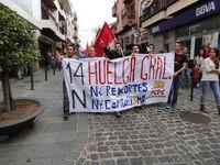 14N Manifestación Icod (34)