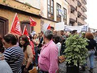 14N Manifestación Icod (38)