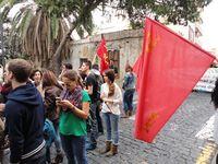 14N Manifestación Icod (39)