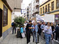 14N Manifestación Icod (43)