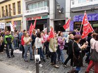 14N Manifestación Icod (44)