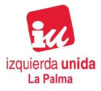 IUC La Palma