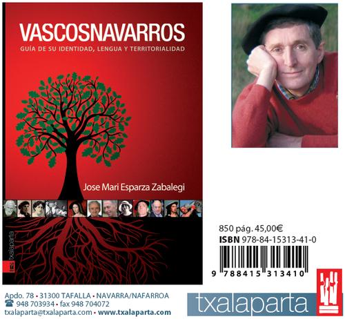 VASCOSNAVARROS5