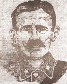 Julián Santana Santana