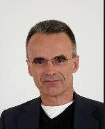 José Luis Hernández