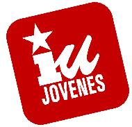 IU Jóvenes
