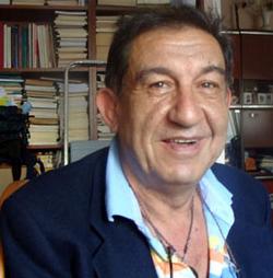 Jaime Afonso Díaz