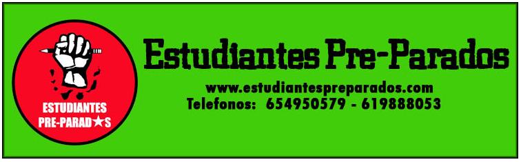 Estudiantes pre-parados_logo
