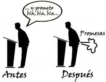 Antes_despues