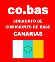 Co.bas