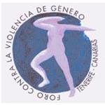 FORO CONTRA LA VIOLENCIA DE GÉNERO DE TENERIFE