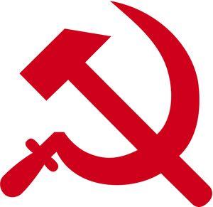 Capitalismo, Socialismo y Comunismo