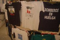 Camisetas por un mundo mejor