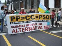 CC=PP=PSOE