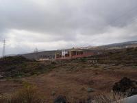 Tagoror Achinech denuncia un nuevo incumplimiento en el caso de las turbinas