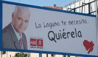 Juan Carlos Alemán (PSOE)