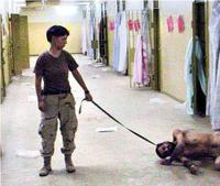 Prisión de Abu Ghraib