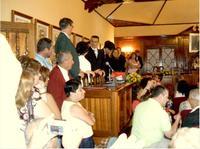 Pleno de 16 de junio de 2007
