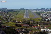 Aeropuerto de Los Rodeos