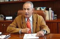 Antonio Plasencia