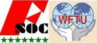 Sindical Obrero de Canarias (FSOC) - Federación Sindical Mundial (FSM)