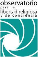 Observatorio para la Libertad Religiosa y de Conciencia