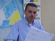 Diego Afonso