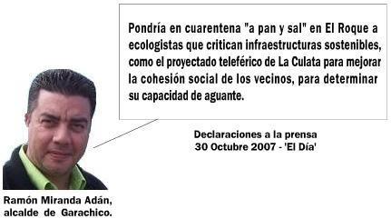 Ramón Miranda Adán