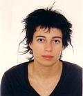 Isabel Teruel