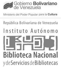 Biblioteca Pública Francisco de Miranda