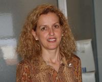 Mercedes Vera
