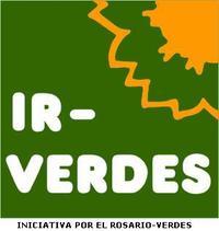 Iniciativa por El Rosario-Verdes (IR- Verdes