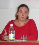 Ana Texeira