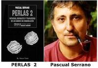 Pascual Serrano en Tenerife