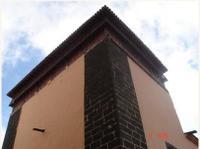 Convento de Santa Catalina, en La Laguna (Foto: Pueblos de España)