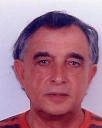 José Luis Hernández Martín
