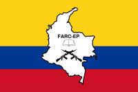 Fuerzas Armadas Revolucionarias de Colombia FARC