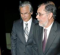 Fernández Bermejo y Garzón