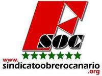 Sindicato Obrero Canario (FSOC)
